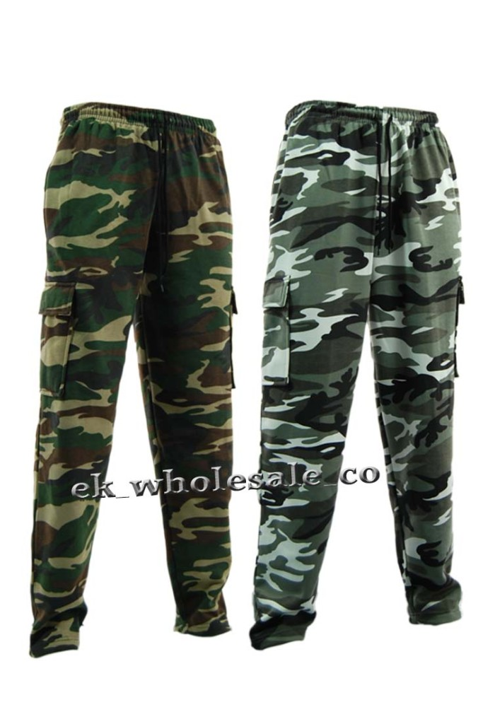 Adidas Originals Camouflage Men's Sweat Pants Camo bs See more like this. Hot Mens Casual Gym Tracksuit Bottoms Plain Jogging Trousers Joggers Sweat Pants. Brand New. BAPE A Bathing Ape Shark Head Camo Sweatpants Men's Casual Jogging Long Pants. Brand New · Unbranded. $ Buy It Now +$ shipping. 5% off.