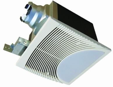 Aupu bathroom ceiling vent fan light combo af69l2 2 - Bathroom ceiling fan light combo ...
