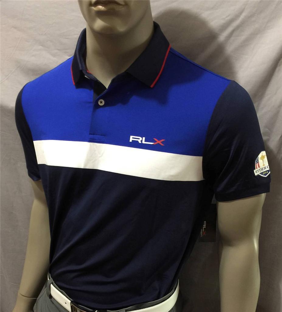 rlx polo shirts polo ralph lauren shirts