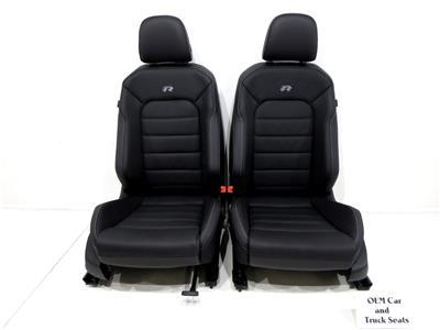 Tp on Hyundai Golf Cart Models