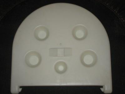 Dishwasher Standard Width