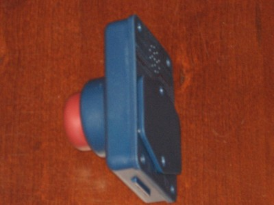 New little tikes doorbell playhouse replacement part ebay for Little tikes spare parts