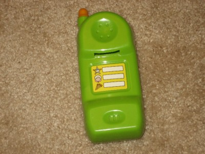 Rare little tikes imagine sounds playhouse replacement for Little tikes spare parts