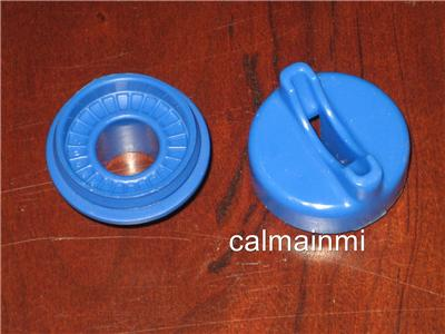 Little tikes cozy coupe car replacement ignition cap key for Little tikes spare parts