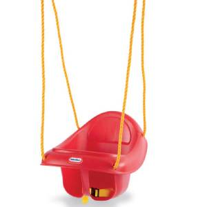 New little tikes highback toddler swing safety belt for Little tikes spare parts