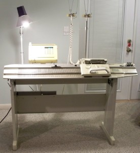 Knitting Machine Attachments, Accessories and Tools