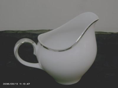 Vintage-Harmony-House-Moderne-4-Creamer-Silver