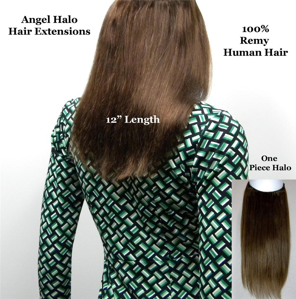 Halo Hair Extensions Usa 112