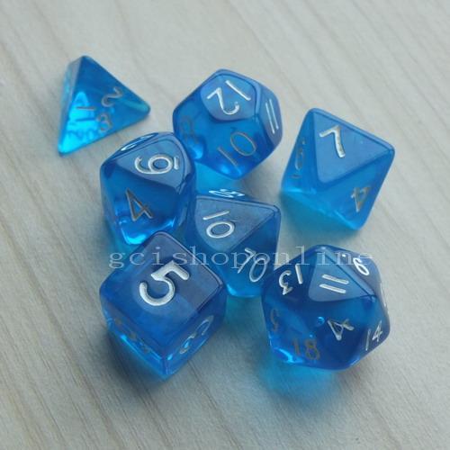 8 sided dice simulator d20 pathfinder