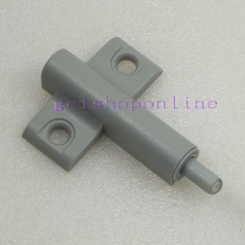 10 20 Kitchen Cabinet Door Drawer Buffers Damper Soft Quiet Close