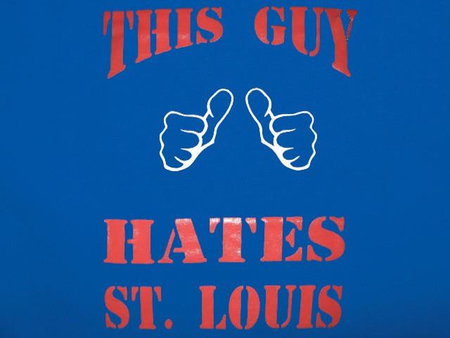 Best Vintage Clothing Shops In St. Louis CBS St