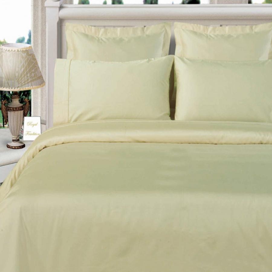 Super-Soft-Microfiber-Sheet-Set-long-lasting-amp-soft-as-600-TC-cotton-All-Sizes