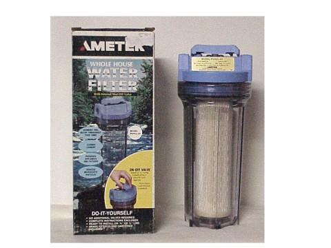 Ametek Pvhcl S1 Manual Download Free