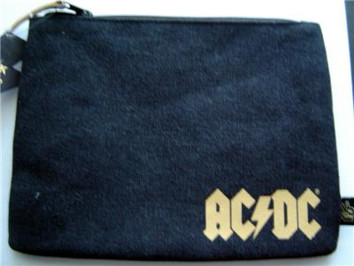 i make music pouch
