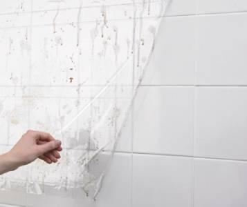 Splatter Shield Kitchen Wall Protector Www Allaboutyouth Net