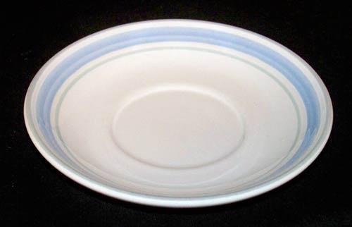 yamaka fascino stoneware japan saucer plate very nice ebay