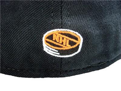 0e53f179c23032 New Era 59Fifty Wool Fitted Cap