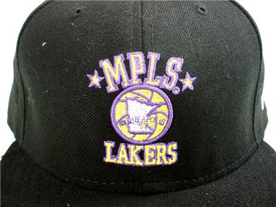 40488a9e8894aa New Era 59Fifty Wool Fitted Cap