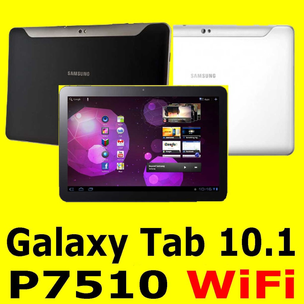 Samsung galaxy tab pro 10 1 wi-fi 16gb : Q park soho