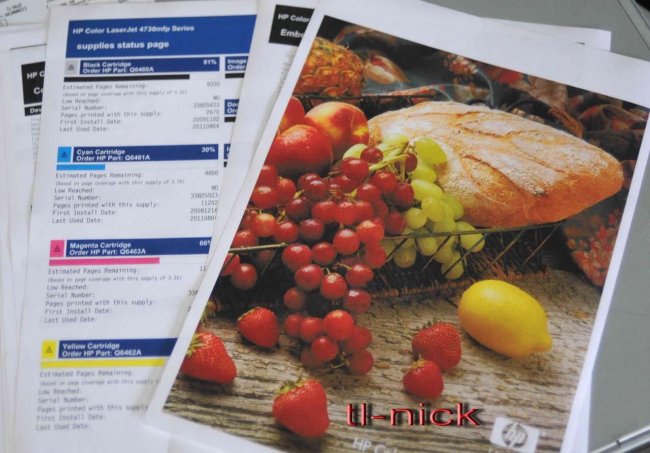 HP-Color-LaserJet-4730-mfp-A4-Printer-Copier-Fax-Scanner-Q7517A-3-mth-warranty