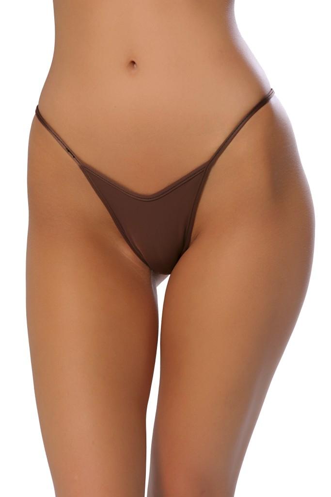 SKIMPY sexy ROMA y back G-STRING thong PANTY panties ...