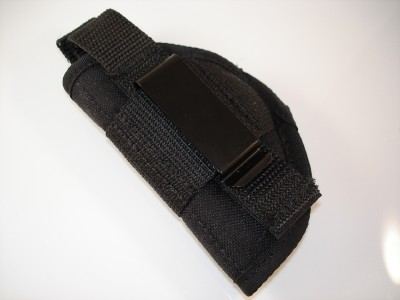 sob holster for PHOENIX ARMS RAVEN 22 25 MP HP on PopScreen