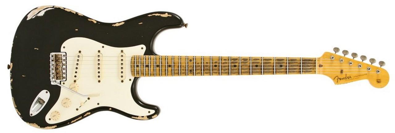 Diagram  Fender 62 Stratocaster Wiring Diagram Full
