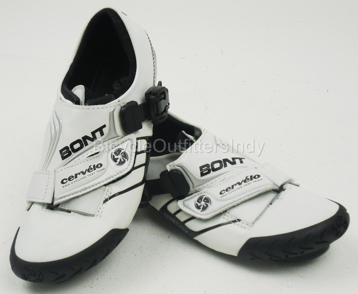 Bont Road Shoes Uk