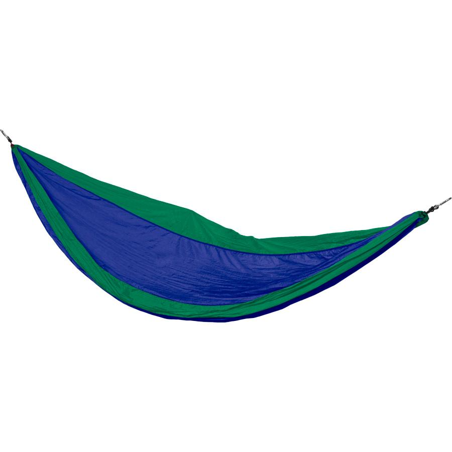 Eagles Nest Outfitters Eno Double Nest Hammock Royal