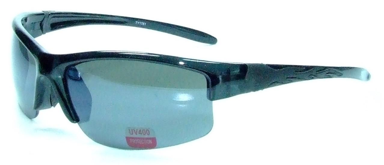 3688dafaf71 Cheap Sunglasses Uk Ebay