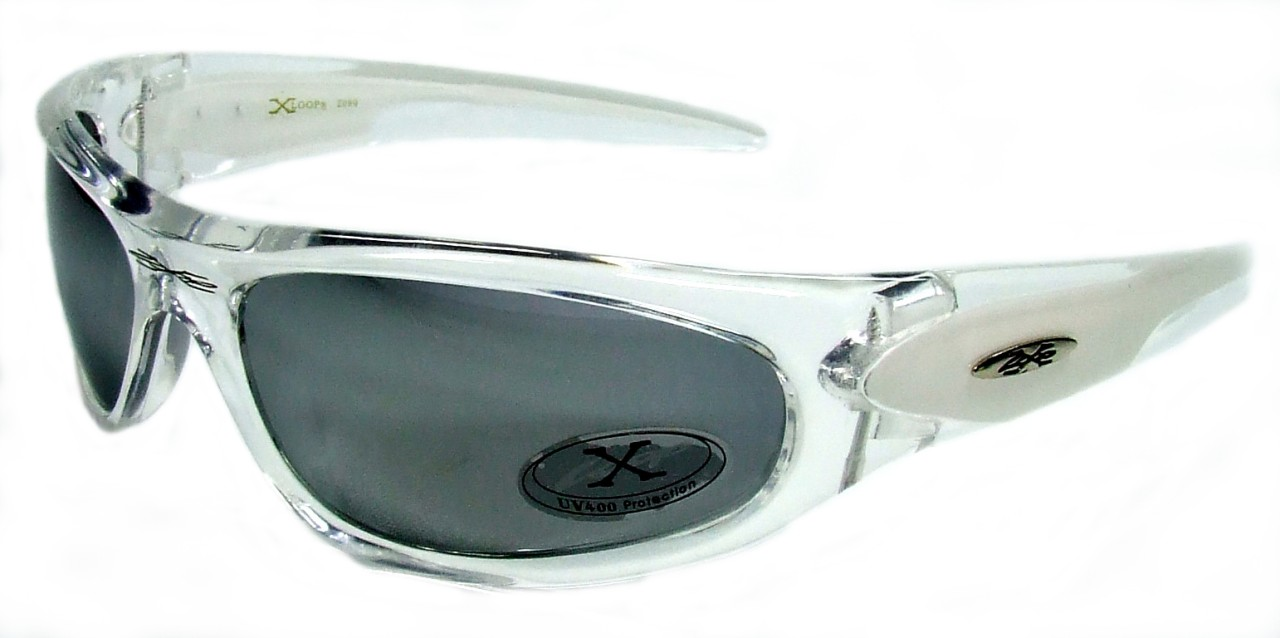 f5b20274e31 Discounted Oakley Sunglasses Uk Ebay