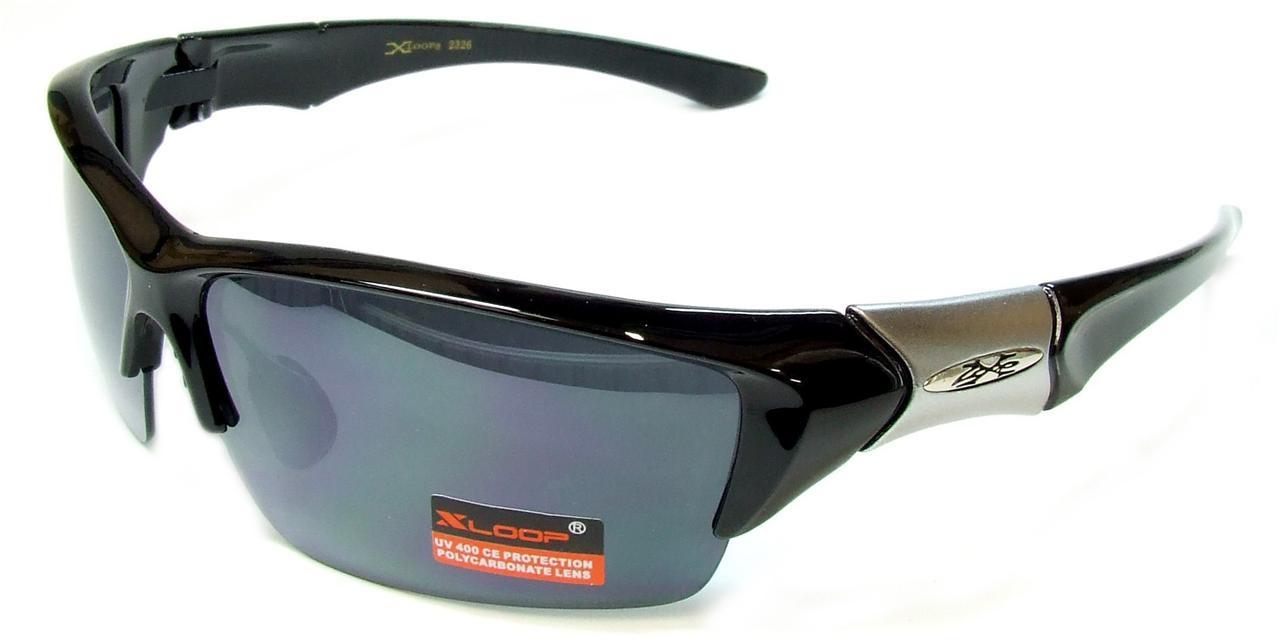 45968a2b9d42 Cheap Sports Sunglasses Uk