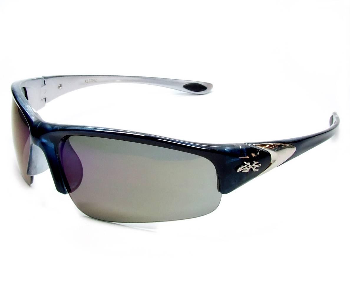 6e4df1089e Ladies Xloop Wholesale Sunglasses