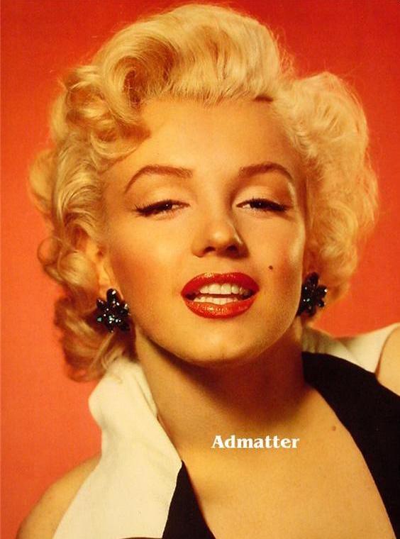 Fantastic Bedroom Eyes Makeup Marilyn Monroe Saubhaya Makeup Home Remodeling Inspirations Genioncuboardxyz