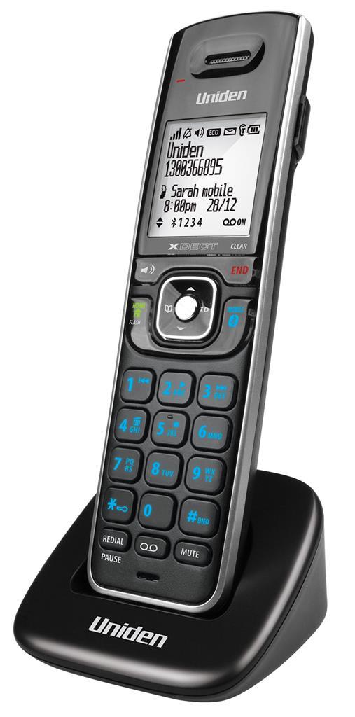 Block phone calls - mobile phone blocker port lincoln