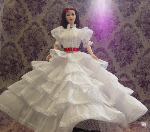 Baby Pink Cotton Organdy Fabric 44 Quot Soft Finish Ebay