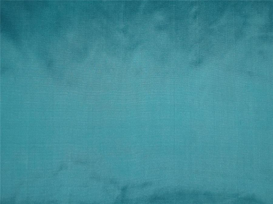 Tiffany Blue Color Code >> 100% PURE SILK DUPIONI FABRIC TIFFANY BLUE 54""
