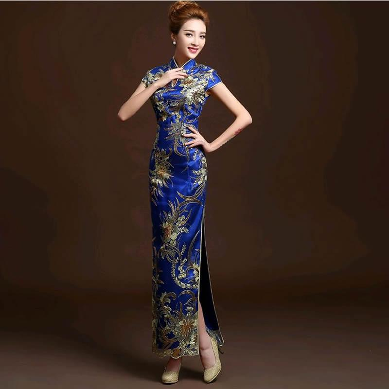 Image result for TURQUOISE HEAVY BROCADE GOWN