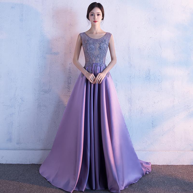 Silk Organza fabric blue x pink color 54'' wide pkt #28[6]
