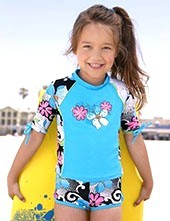 aba3f3f3 Girls Swimwear, Little Girl Swimsuits, Toddler Girl Swimsuits, Baby ...