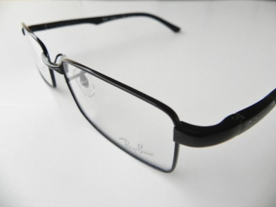 a158144f8f Ray Ban Rimless Eyeglasses 8502 « Heritage Malta