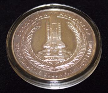 space shuttle columbia april 12 1981 - photo #33
