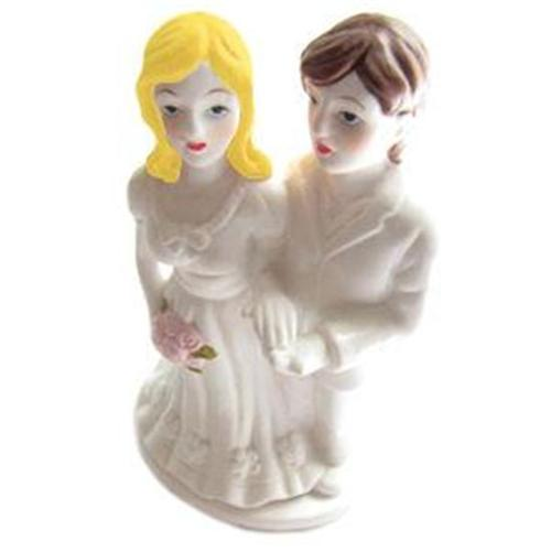 lesbian cake toppers wedding cake topper same marriage pride ebay 5497