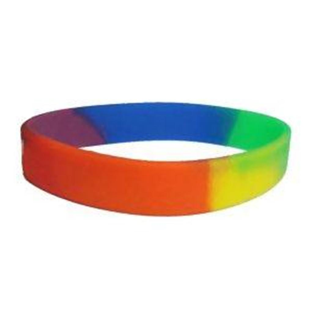 Gay Wristbands 103