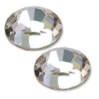 swarovski rhinestones, swarovski crystals