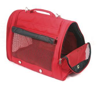 Prefer Pets Dog Pet Cat Backpack Carrier Airline Approved