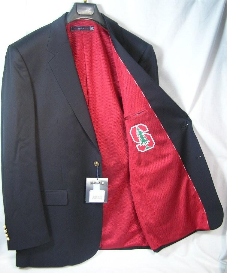 Compra corea del uniforme escolar online al por mayor de