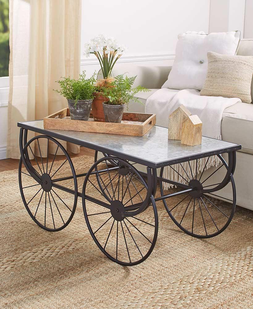 Fantastic Wagon Wheel Table Designs The Wagon Beatyapartments Chair Design Images Beatyapartmentscom