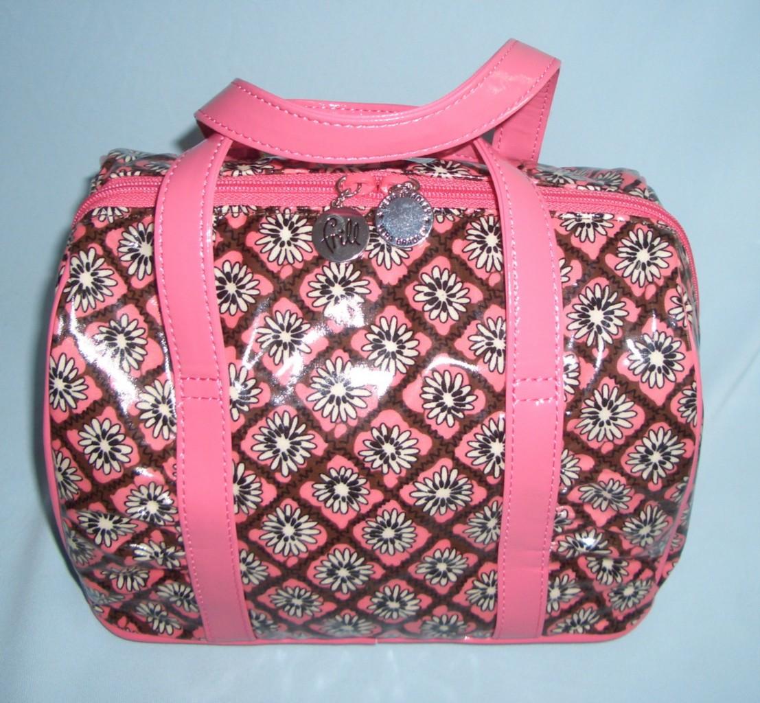 9d3e39f860 Shoes Accessories Women's Handbags Bags Handbags Purses