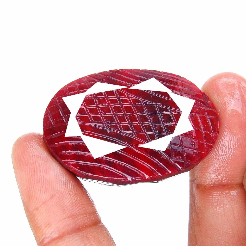 57 Best Ruby Gems We Use at RubyGarage
